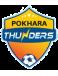 Pokhara Thunders