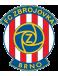 FC Zbrojovka Brno B