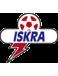 FC Iskra