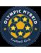 Olympic Hybrid FC