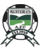 Wainuiomata AFC