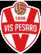 Vis Pesaro Juniores