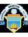Greenock Morton FC U20