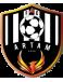 Artam FC