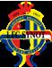 1. FC Synot U21