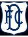 Dundee FC U19