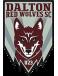 Dalton Red Wolves SC Academy
