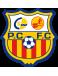 Sporting Perpignan Roussillon