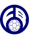 Farum Boldklub