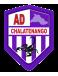 CD Chalatenango U20