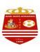 KSK Sint-Amands