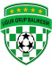 Balikesir Ugur Grup FK
