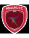 Maluku FC