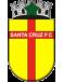 Santa Cruz Futebol Clube (RJ)