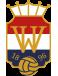 Willem II Tilburg U21