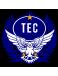 Taguatinga Esporte Clube (DF)