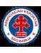 Associação Esportiva São Borja