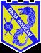 Dacia Buiucani U17