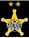 FC Sheriff Tiraspol U17