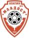 FK Mladost Apatin