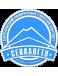SevKavGTU Stavropol