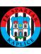 FK Spartak Kaplice