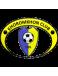 Khoromkhon FC Jugend