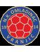 NK Omladinac Vranjic