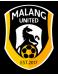 Malang United