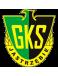 GKS 1962 Jastrzebie