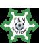 FKM Nove Zamky Jugend