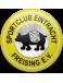 SC Eintracht Freising