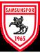 Samsunspor U21