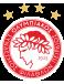 Олимпиакос Пирей B