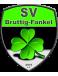 SV Bruttig-Fankel
