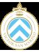Victor San Marino