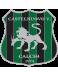 ASD Castelnuovo Vomano