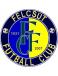 FC Felcsút U19