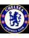 FC Chelsea Reserves