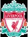 FC Liverpool Sub-23