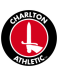 Charlton Athletic U21