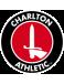 Charlton Athletic U23