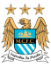 Manchester City Youth