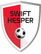 Swift Hesperange