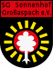 SG Sonnenhof Großaspach II