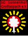 SG Sonnenhof Großaspach U19