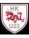 HK U23