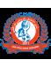 Club Ittifaq Sportif Marrakech
