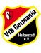 Germania Halberstadt U19