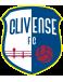 FC Clivense